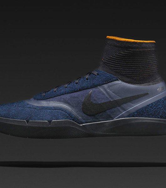 fd3ddefc0dd73e Nike SB Eric Koston Archives - Le Site de la Sneaker
