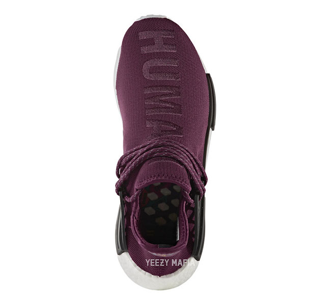 Pharrell Williams X Adidas gogoyeezy.me NMD Human Race AC7188 gogoyeezy.me Adidas 109e3f