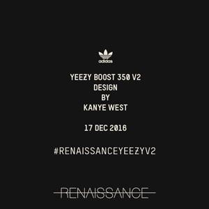 renaissance-yeezy-black-white-raffle