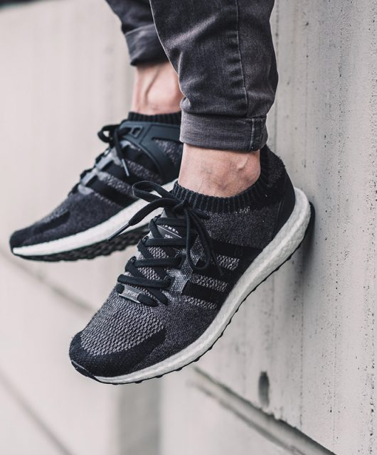 adidas EQT Boost Support Ultra Boost EQT Archives Le Site de la Basket fccf3c