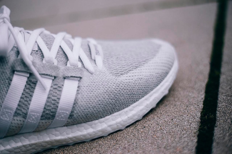 Preview: adidas EQT Support Ultra Boost Primeknit Le Site
