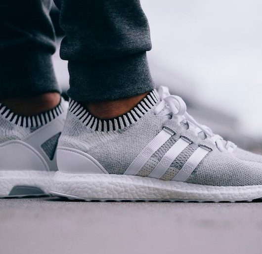 adidas EQT Support Ultra Boost Primeknit