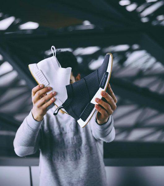 a57599fd1 Adidas NMD City Sock Archives - Page 2 sur 2 - Le Site de la Sneaker