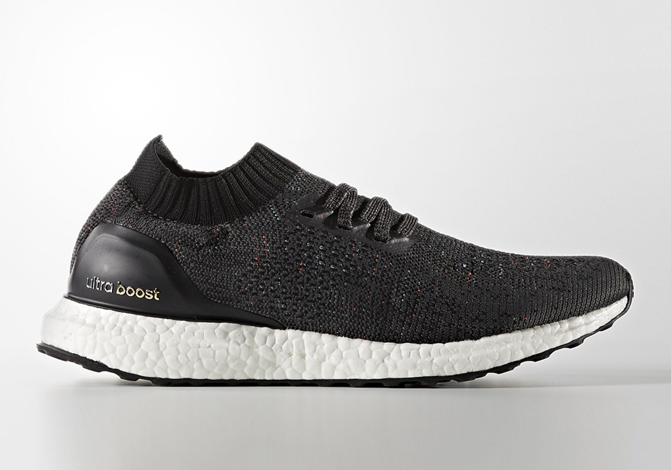 adidas ultra boost homme uncaged