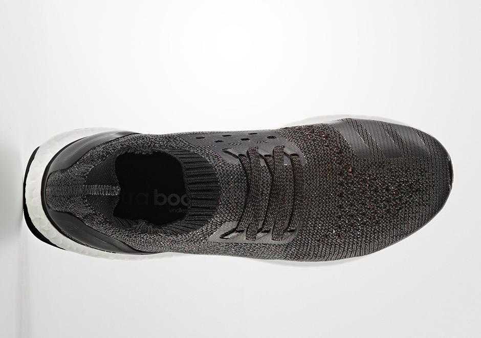 Adidas Spinta Ultra Uncaged Multicolor Nero rJMyjnt
