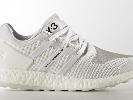 adidas Y3 Pure Boost White-by8955-681x454