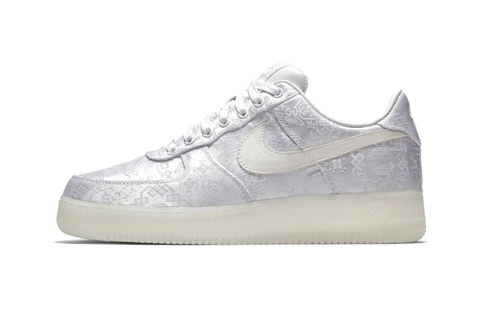 nike air force on