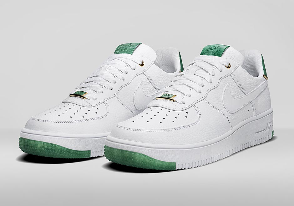 nike air force modeles exclusifs homme