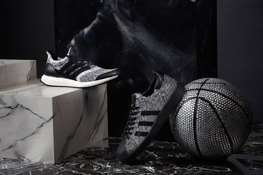 Coup De Pouce Adidas Superstar Sns Statut Social NaohY