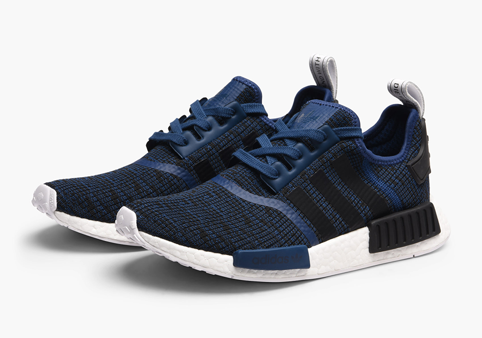 adidas-nmd-r1-mystic-blue-by2775-1