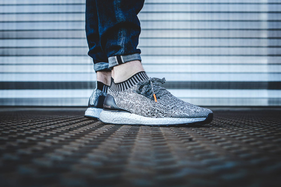 adidas-ultra-boost-uncaged-grey