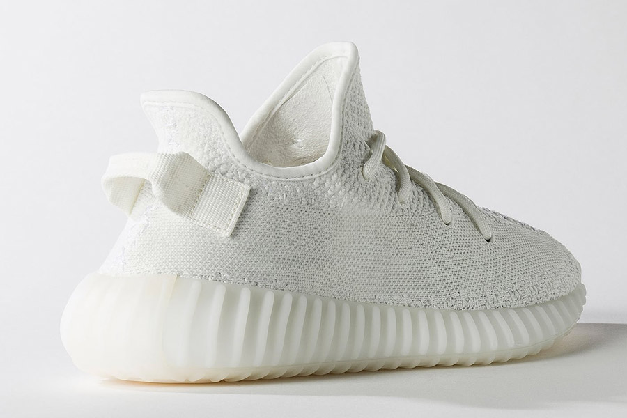 adidas-yeezy-350-boost-v2-cream-white