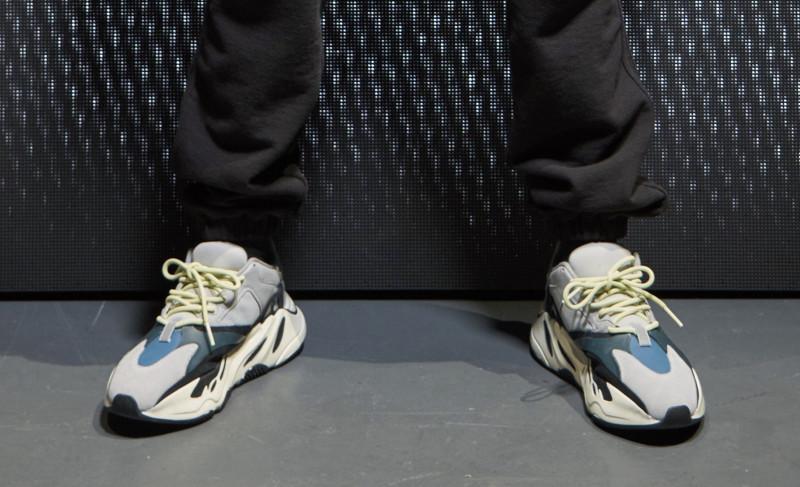 adidas yeezy adiprene