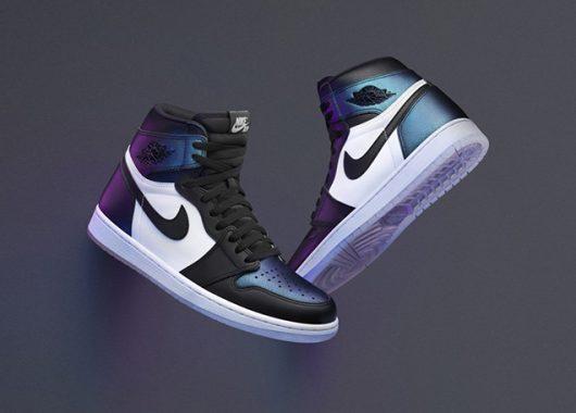 c304e47f0d0d67 Air Jordan 31 Archives Le Site de la Sneaker