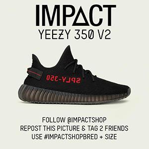 impact-shop-yeezy-bred-raffle