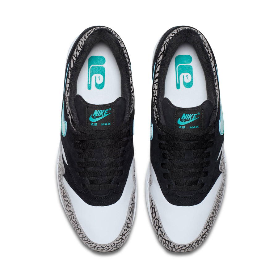 air max 1 atmos elephant prix