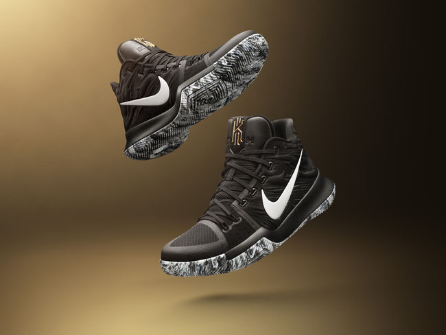 info for d80ad 27b7d nike-kyrie-3-bhm