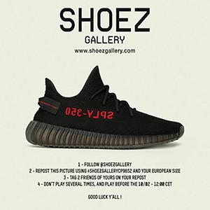 shoez-gallery-yeezy-bred-raffle