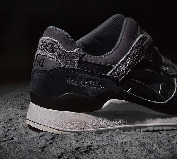 Side Moon – Pack Of SizeExclusive Far Asics Tiger The rQsdtCh