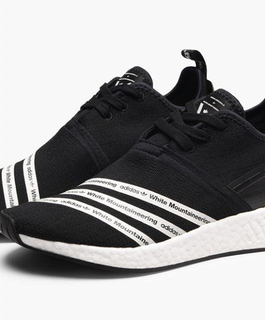 adidas NMD Archives Page 4 sur 12 Le Site de la Sneaker