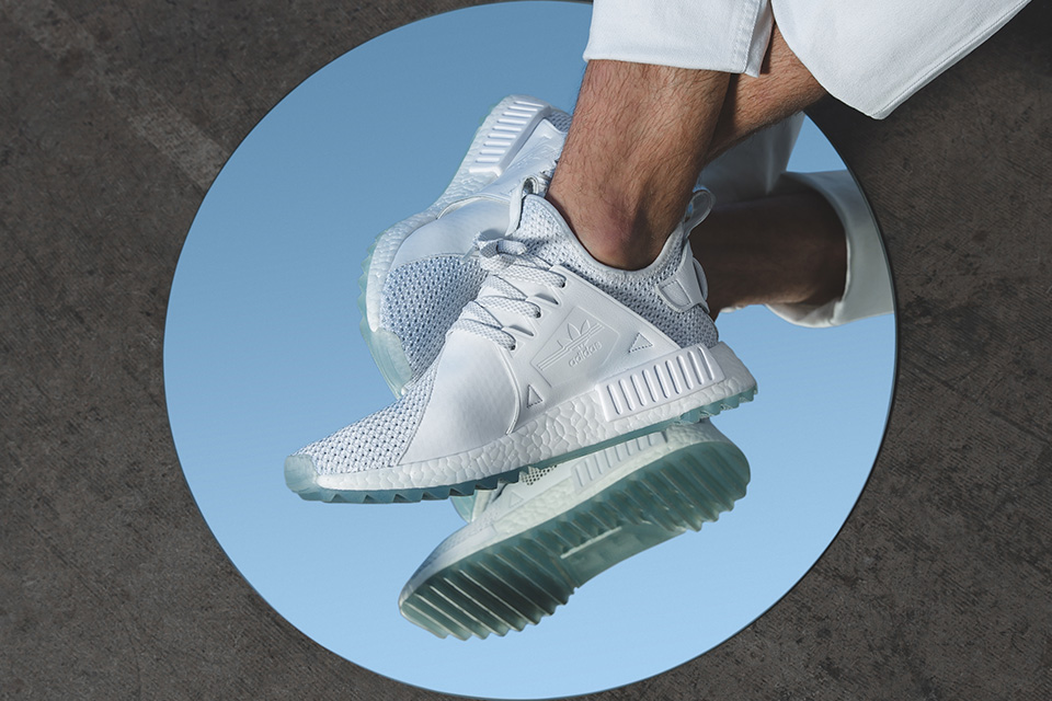 chaussures nmd titolo adidas femme blanc titolo nmd adidas lcTJKF1