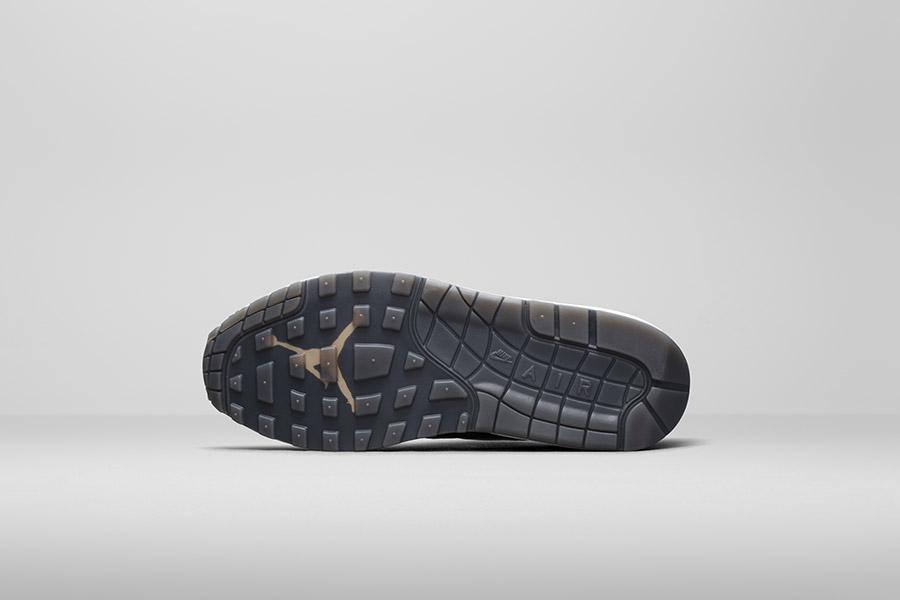 bee4524d8a6e Air Jordan 3 x Nike Air Max 1 Atmos Pack - Le Site de la Sneaker
