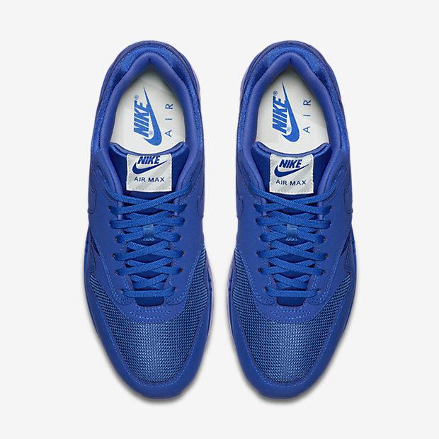1 Nike Air Premium Tonal Max Pack USzVMp