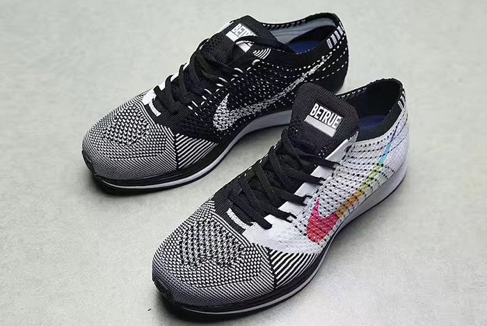 uk availability c3dc5 99299 nike-flyknit-racer-be-true-02