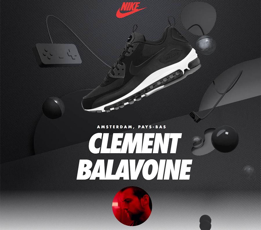 Nike Vote Forward - Le Site de la Sneaker 152fcd00b23a