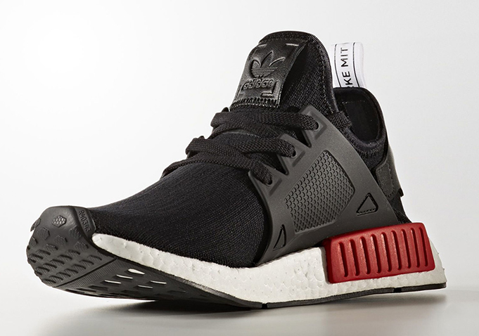 adidas-nmd-xr1-og-by1909-1