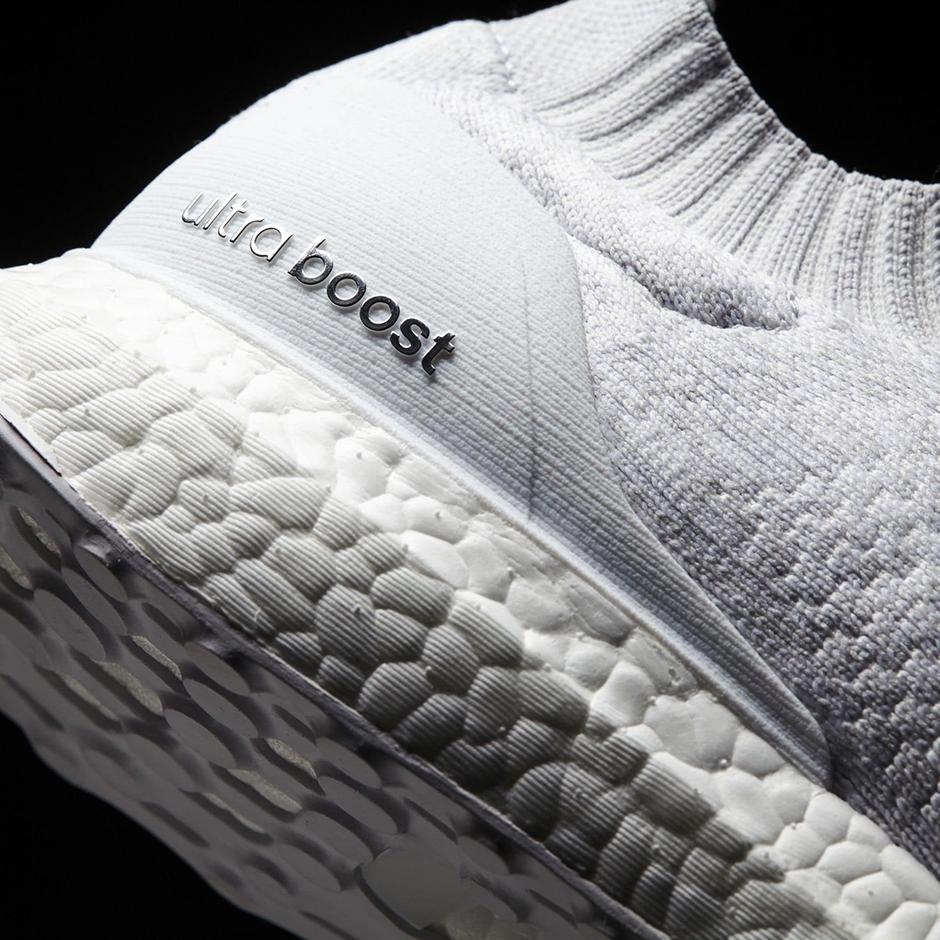 642c68f06 ... italy adidas ultra boost uncaged triple white 06 8f2e2 4618c