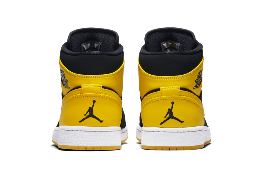 air-jordan-1-mid-new-love-554724-035-