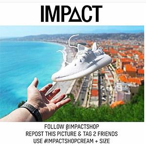 impactshop-yeezy-raffle