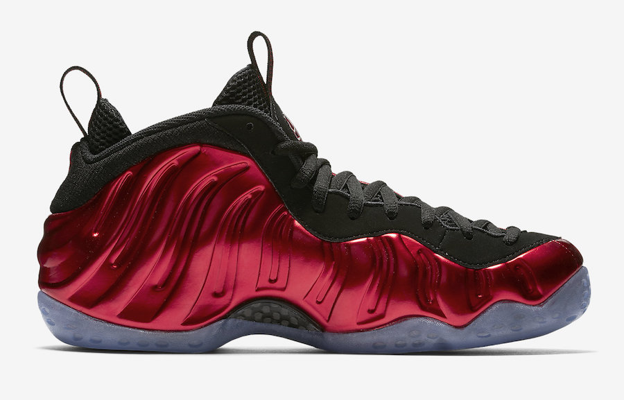 440a3ab418977 inexpensive nike air foamposite one pearlized pink china release 7b17a  b2c02  discount nike air foamposite one metallic red nike 314996 0f8b9 4aa80