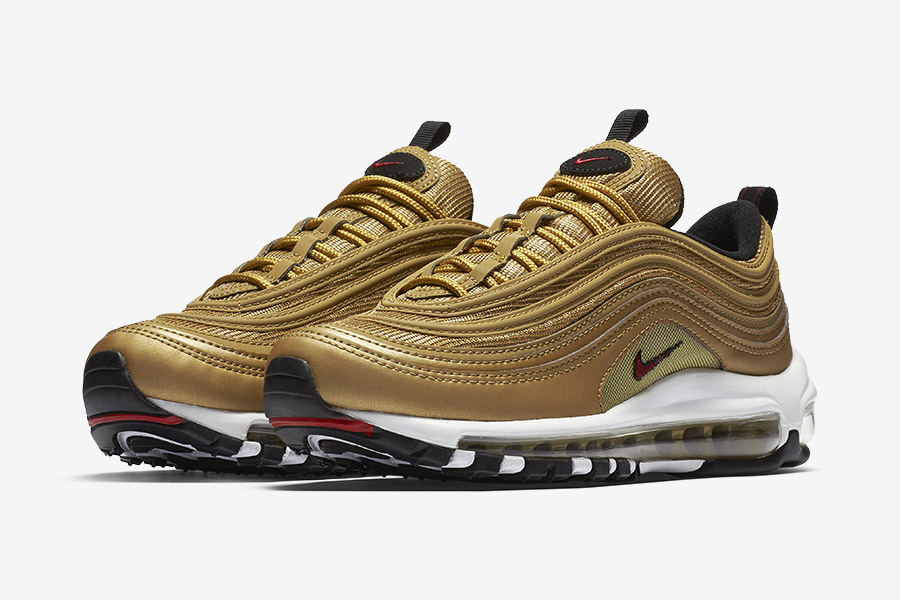 nike-air-max-97-metallic-gold-885691-700-