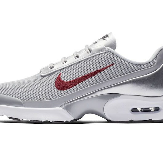 air max jewell or