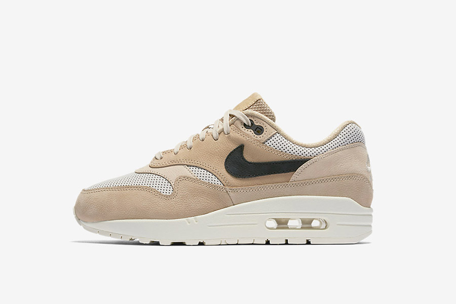 nike air max 1 pinnacle femme