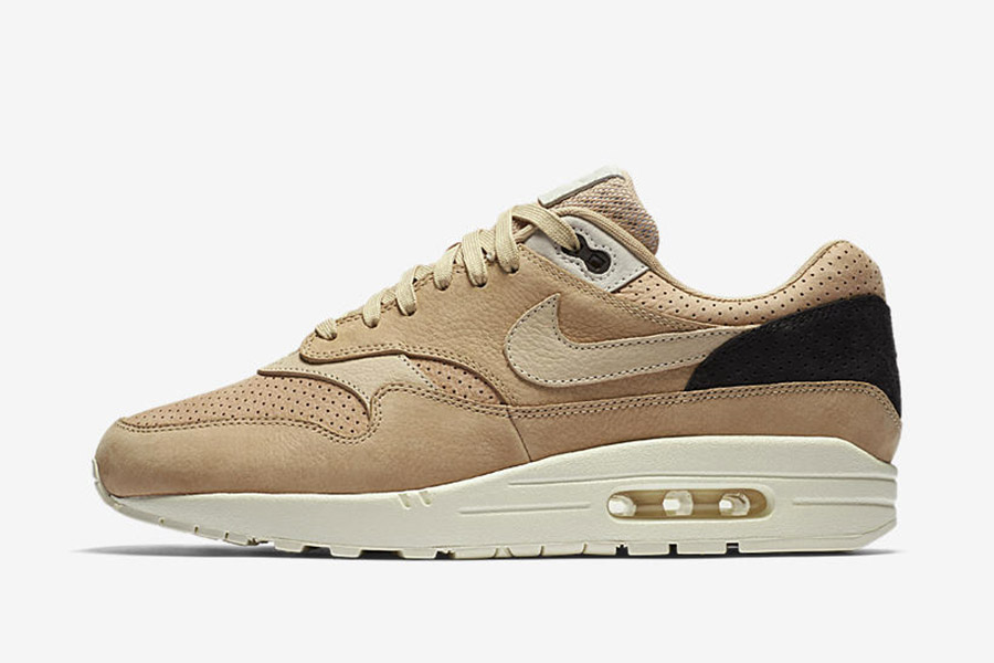 nikelab-air-max-1-pinnacle-mushroom-859554-200-