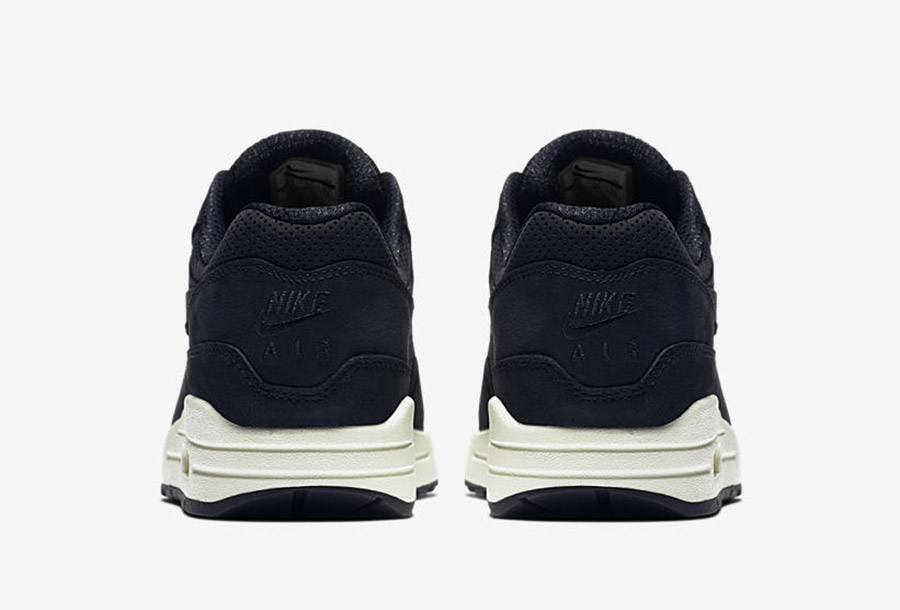 cheap for discount a4a51 4e544 nikelab-wmns-air-max-1-pinnacle-black-sail-