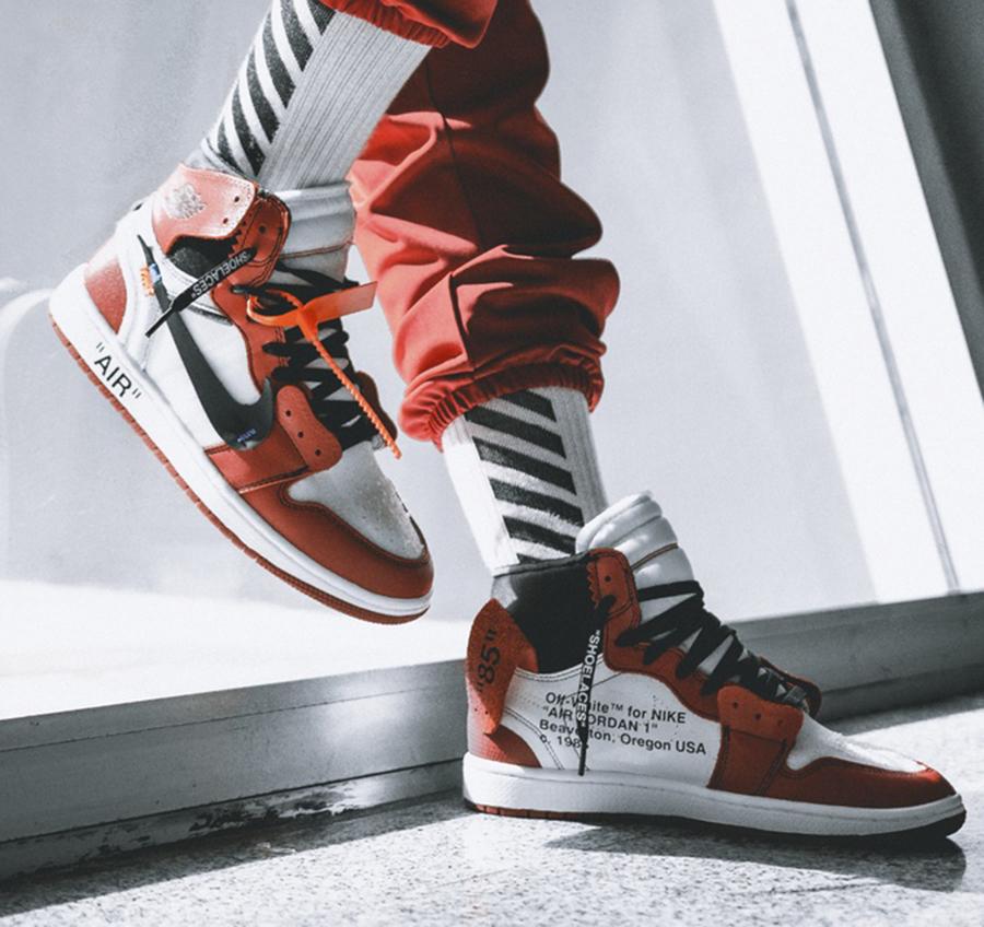 bd8e9b3d83d288 Air Jordan 6 Denim Shoe Designer