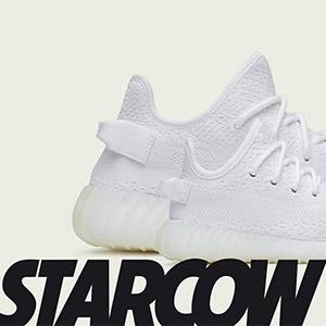 starcow-yeezy-raffle