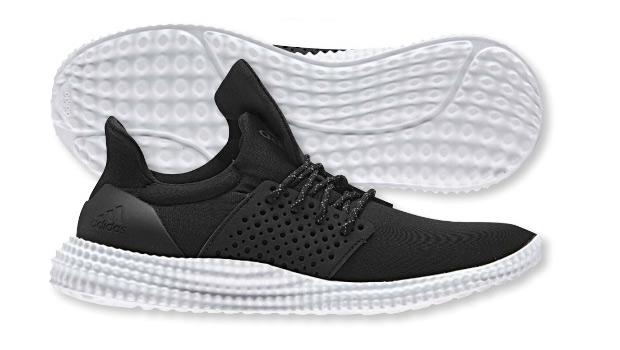 best cheap 8ac3a 5219e adidas-247-trainer-2