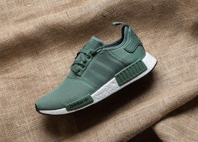 adidas-nmd-r1-trace-green-1