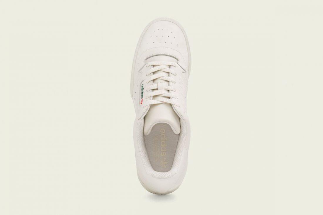 Adidas Zapatos Calabasas Yeezy 0vH5qWTB