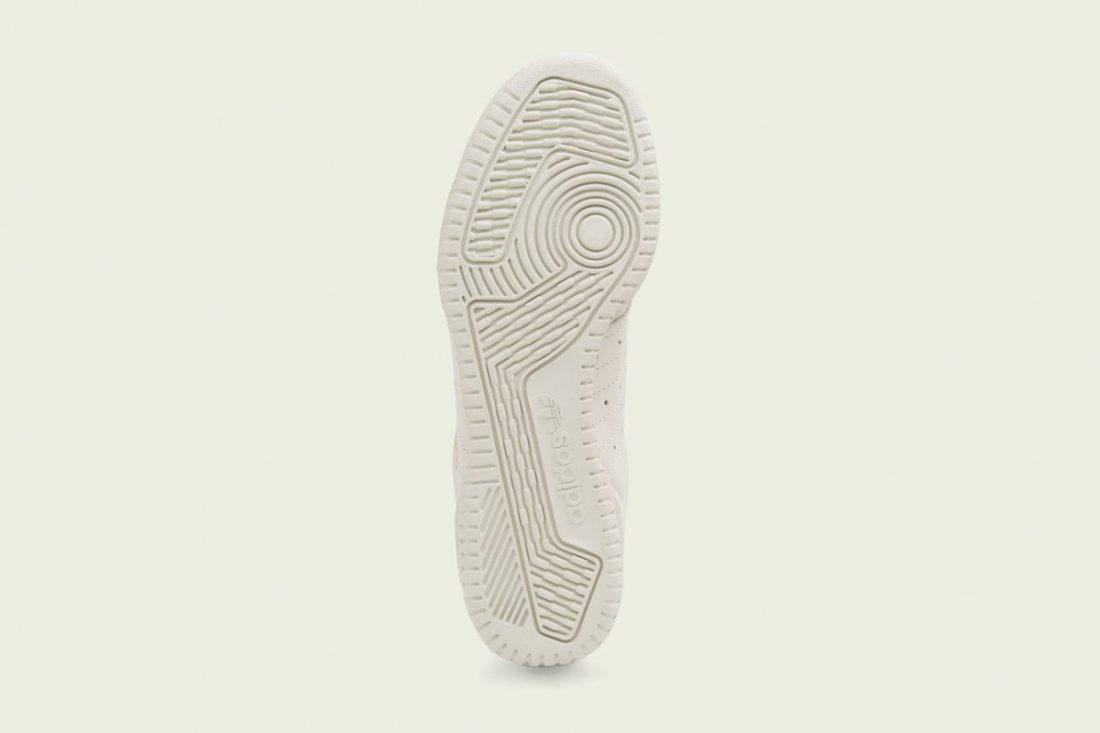 Adidas Scarpe Calabasas Yeezy fh2NmG53