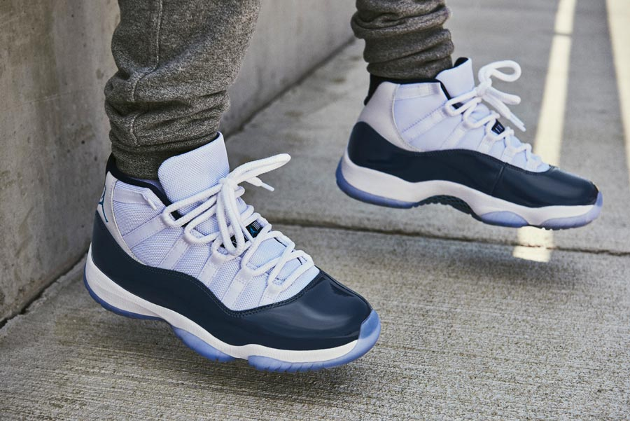 air-jordan-11-win-like-82-white-navy-