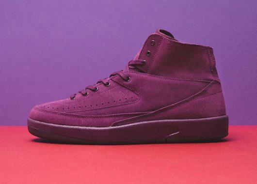 Air Jordan Archives - Page 40 sur 233 - Le Site de la Sneaker 90fbe0957