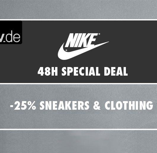 Black Friday size?: 20% sur les soldes Le Site de la Sneaker
