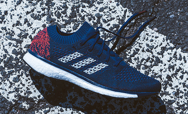 Adidas Adizero Primeknit Boost F2XO6qg8C