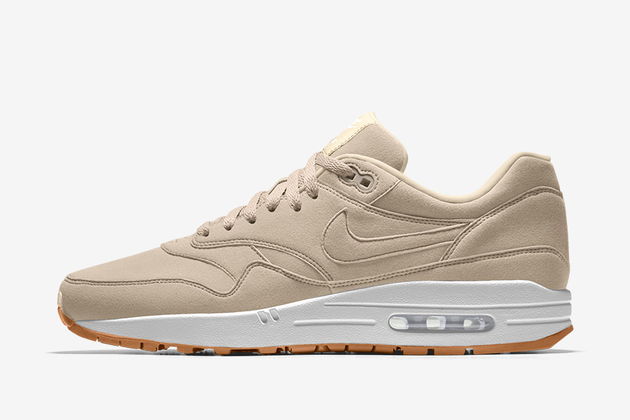 La Le Summer De Sneaker Nikeid Collection Suede Site 0N8mwn
